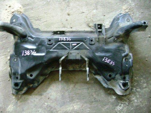Cadru motor Peugeot 307 2.0 HDi 90 an 2001