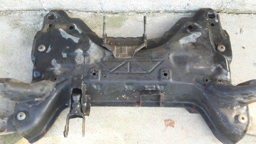 Cadru motor Peugeot 307