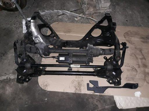Cadru motor-punte fata bmw 320d F30 an 2013