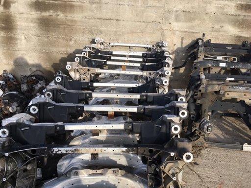 Cadru motor punte fata Bmw f10 f11 f20 f25 f30 f01 f02 f06 f13 f15 X3 X5 X6