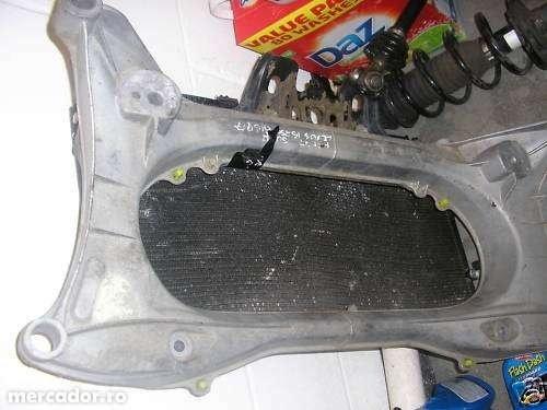 Cadru Motor/punte fata Lexus IS220 Dcat 177 cp