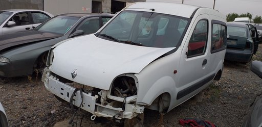 Cadru motor Renault Kangoo 2001 autoutilitara 1.9 dci