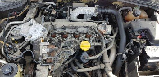 Cadru motor Renault Laguna II 2002 COMBI 1,9