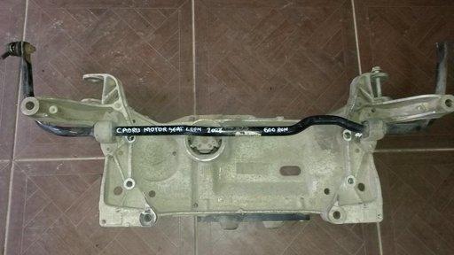 Cadru Motor Seat Leon