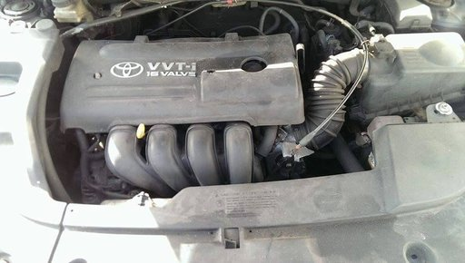 Cadru motor Toyota avensis 1.8 vvt