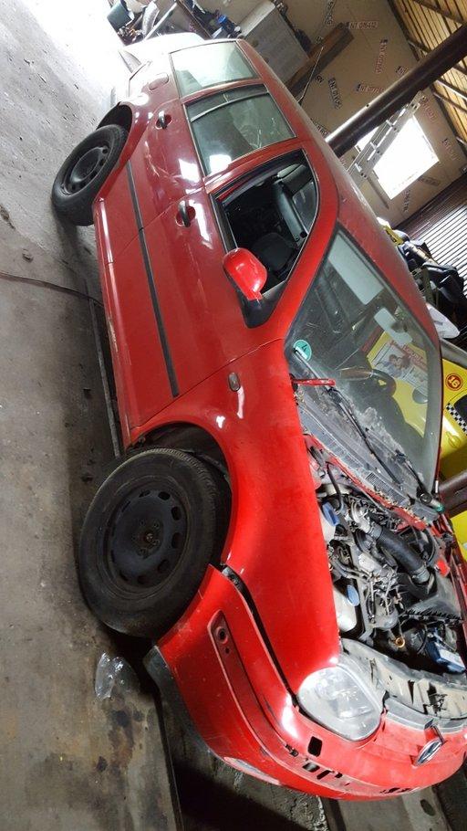 Cadru motor Volkswagen Golf 4 2000 Berlina 1.9 tdi