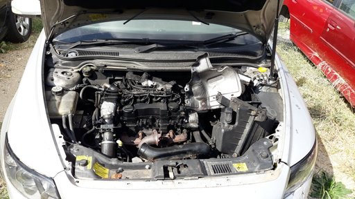 Cadru motor Volvo S40 2005 Berlina 1.6 D