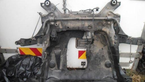 Cadru motor volvo xc 60 2011 2.4tdi