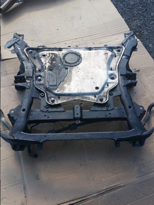 Cadru motor x5 an 2008-2014