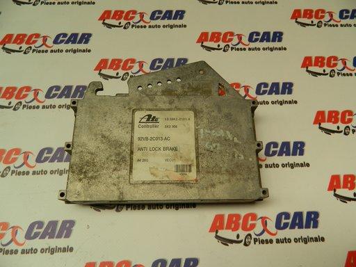 Calculator ABS Ford Transit 2.5 TDI Model 1999 COD:92VB-2C013-AC