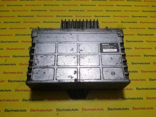 Calculator ABS MAN 0265150305, 0690490