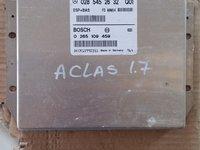 Calculator ABS Mercedes a class 1.7 cod 028 545 26 32 0 265 109 459