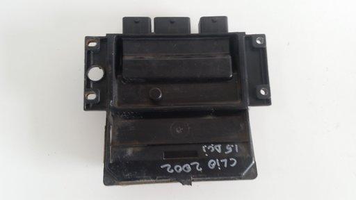 Calculator airbag Renault Clio 2 1.5 DCI