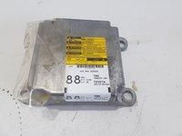 Calculator airbag Toyota Avensis T3-S D-4D 2.0 2005 Diesel