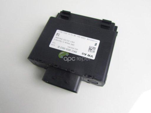 Calculator Baterie Audi A4 8K A5 Q5 A6 A7 A8 - 8k0