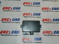 Calculator carlig remorcare Audi A3 8P cod: 1K0907383E model 2005 - 2012
