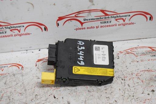 Calculator coloana directie 499 Audi A3 8P 8P0953549