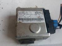 Calculator coloana directie fiat punto 188 1999-2010 26076971027 26078330012