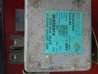 Calculator coloana directie Renault Clio 2001, cod piesa 8200149673A ; 99119103