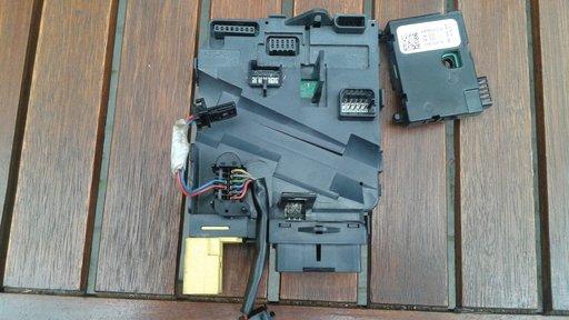 Calculator coloana directie VW,Audi cod 1K0953549F
