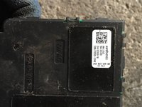 Calculator coloana volan Golf 5 Octavia 2 cod 1K0953549BN