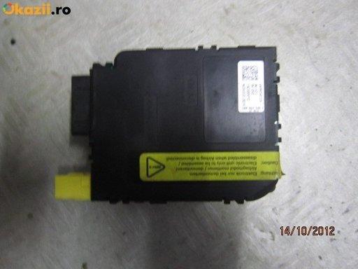 Calculator coloana volan VW,Audi,an 2007, cod 1K0953549F