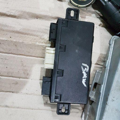 Calculator confort BMW E39 525TDS