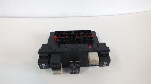 Calculator confort Skoda Octavia 2 1.9 Diesel
