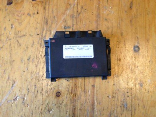 Calculator cutie automata mercedes e220 w211