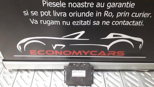 Calculator Cutie De Viteze Automata Mercedes cod A0325452832, 5WP20005EN