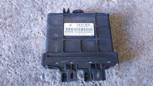 Calculator Cutie Viteze Automata VW Golf 4 1.6 benzina