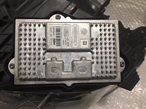 Calculator / Droser far Ford Focus An 2015-201 cod oem 90057397