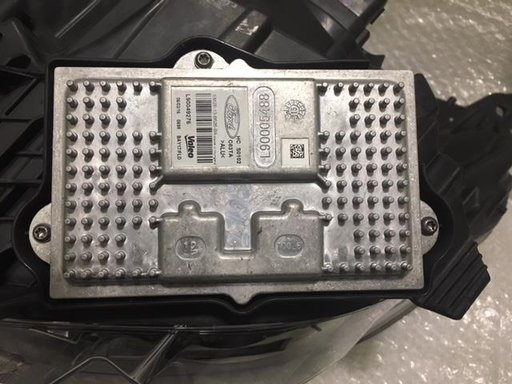 Calculator / Droser far Ford Mondeo An 2015-201 cod oem 90057397