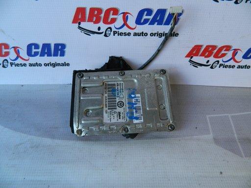 Calculator far cu Xenon VW Phaeton COD:3D0909158A