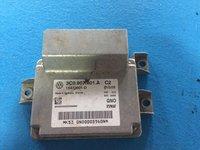 Calculator frana electrica VW Passat B7 2009-2015 cod: 3C0907801A