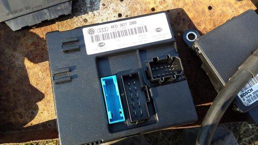Calculator Lumini Audi A8 4e 2004 2005 2006 2007 2008
