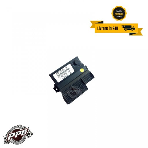 Calculator lumini Audi A8 4E0907280A