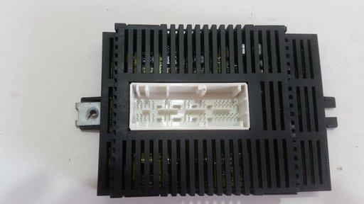 Calculator lumini BMW E60 Seria 5 M Automat 2005 3.0