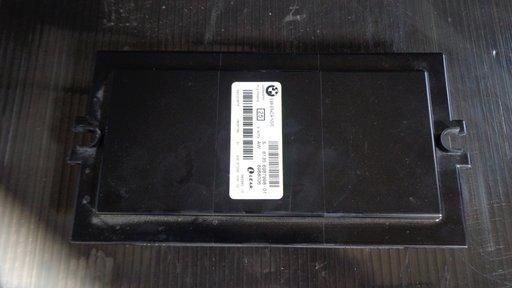 Calculator lumini BMW E90 320i 150cp an 2006 dezmembrez e90