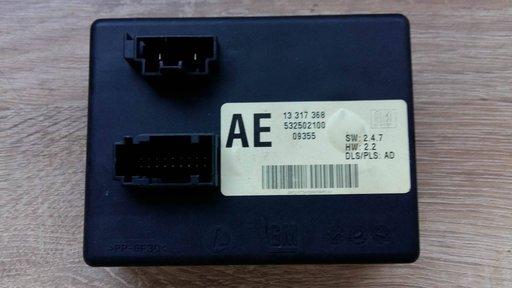Calculator lumini opel insignia caravan 2.0 dth 13317368