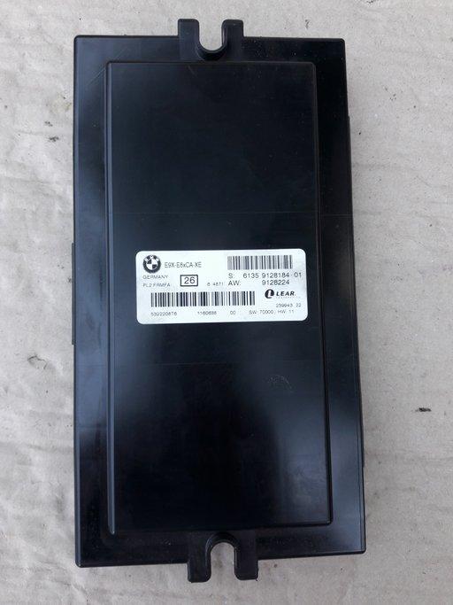 Calculator lumini xenon BMW E90