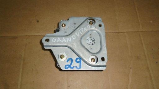 Calculator, modul airbag Suzuki Gand Vitara, 38910-65D1