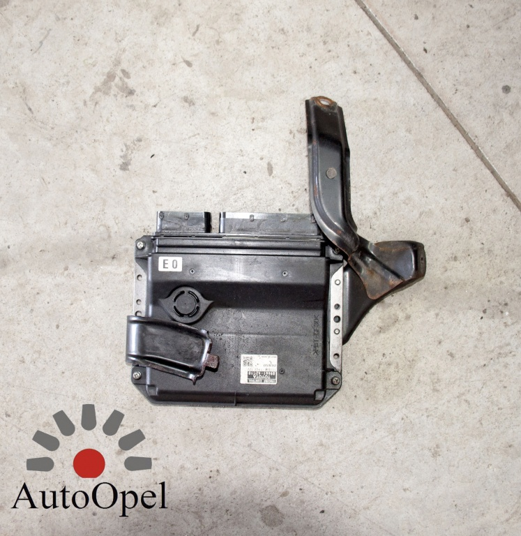 Calculator Motor ECU Toyota Rav 4 2007