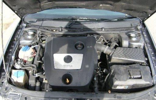 Calculator motor skoda octavia 1 1.9tdi axr an 2007