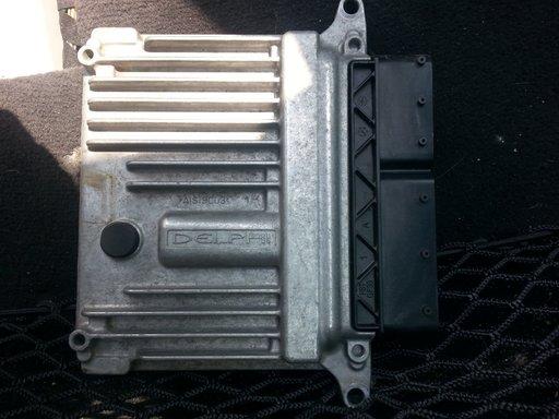 Calculator motor Volkswagen Jetta, Golf MK6 2009 03L906023H