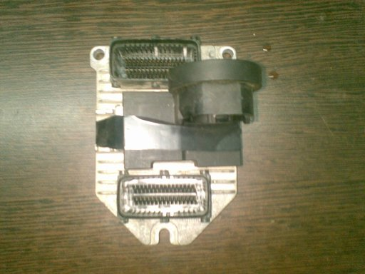 Calculator Opel Z18xe