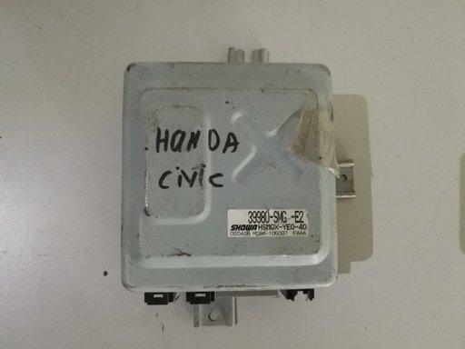 Calculator servodirectie Honda Civic - 39980 smg e2 (2006 - 2010)
