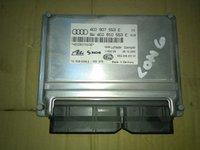 Calculator Suspensie Audi A8 4 0 diesel 2003 2008