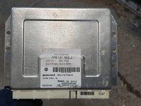Calculator suspensie VW Touareg 7P cod 7P0907553J