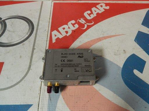 Calculator telefon Audi TT, A4, A5, A6, A7, Q5 8J0